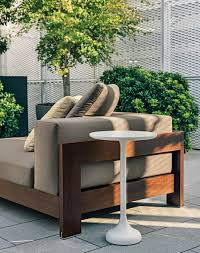 minotti outdoor furniture. WARREN-OUTDOOR_02 Minotti Outdoor Furniture
