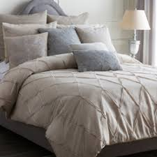 elegant duvet covers.  Elegant Cool Epic Elegant Duvet Covers 29 In Home Decoration Ideas With  Check More To
