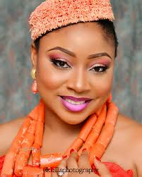 nigerian traditiona bride chichi and stan klala photography loveweddingsng