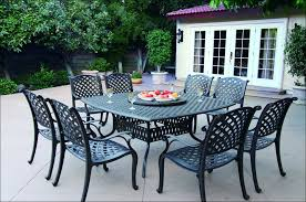Fire Pits U0026 Outdoor Heaters  Deals U0026 Coupons  GrouponBloomingdales Outdoor Furniture