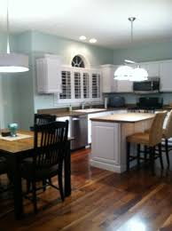 lighting above kitchen cabinets. Lighting Above Kitchen Cabinets Charming Design Lighting Above Kitchen Cabinets T