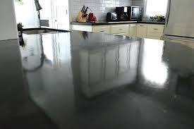 laminate countertop sealant for sealing skim coated concrete counter tops 12 laminate countertop seam glue