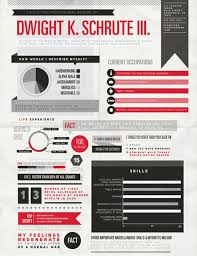 Unique Resume Mesmerizing Special Professional Service Unique Resume Layouts Infographic