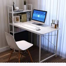 home office simple neat. Photo Home Office Simple Neat A