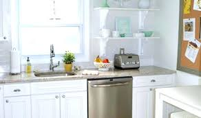 remove cabinet door gallery of removing kitchen sink base cabinet remove grease from kitchen cabinet doors
