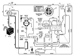 wiring diagram for lawn mower ignition the wiring diagram murray riding mower ignition switch wiring diagram murray wiring diagram