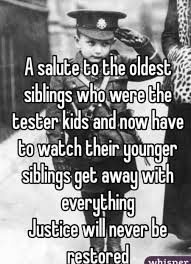 Funny Sibling Quotes Delectable Top 48 Funny Sibling Quotes Whisper Pinterest Siblings