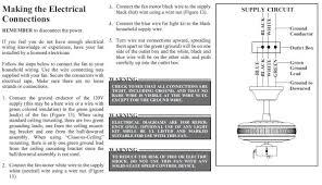 hampton bay ceiling fan switch wiring diagram with ceiling fan Wiring Diagram For Ceiling Fan hampton bay ceiling fan switch wiring diagram to rtaimageeid9075000000007wpfeoidbodyrefid0em500000000cfu wiring diagram for ceiling fan light