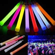 Rave Theme Party Popular Rave Decorations Buy Cheap Rave Decorations Lots From China