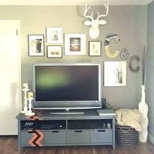 above tv decor shelf above above decor wall decor decorate behind ideas around shelf above wooden above tv decor