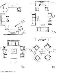 living room furniture setup ideas. Rectangular Living Room Layout Dining Ideas . Furniture Setup O