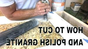 polish for laminate countertops polish how to cut granite and polish polish for laminate polish cleaning