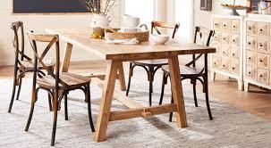 furniture images. Furniture Images U