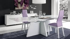 modern italian furniture nyc. italian home table furniture design of vigo nicole cliob by idealsedia modern nyc a