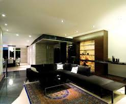 how to install recessed lighting on first floor cleaver recessed lighting layout tips help