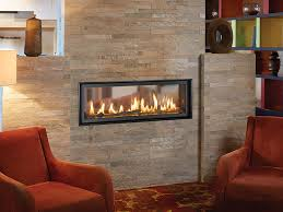 4415 st gas fireplace