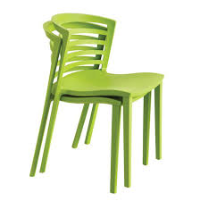 Entourage-Stackable-Chair