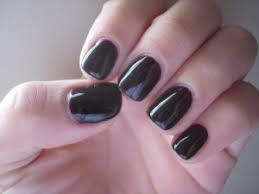 gellac sac the newest nail craze