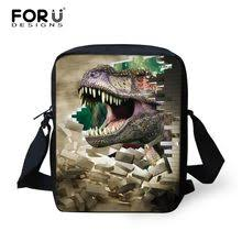 Compare prices on <b>Forudesigns</b> Cool <b>Children 3d</b> Animal Backpack ...