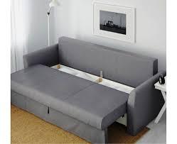 image of sleeper sofa ikea holmsund
