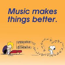 Outbound Music -... - Outbound Music - Revolutionary Radio