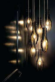 chandelier bulb base size watt chandelier light bulbs medium size of led candelabra bulb base candelabra