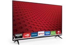 vizio tv 55 inch smart tv. vizio e-series 55\u201d class full\u2011array led smart tv vizio tv 55 inch