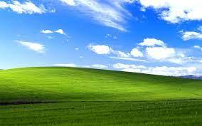 Free download Windows XP Desktop ...