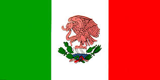 colours of the mexican flag. Colors Of Mexican Flag Black And White Free Download Color Mexico On Colours The