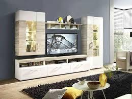 Wohnzimmer Dekorieren Ideen Genial Best Wohnzimmer Vitrine