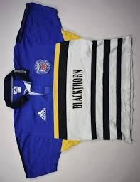 bath rugby adidas shirt xl