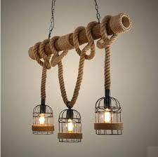 art glass lighting fixtures. Artistic Lighting Fixtures Light Bamboo Led Bulbs Use A Art Glass