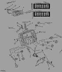 john deere x300 fuse box wirdig within john deere 855 wiring john deere 855 pto wiring diagram at John Deere 855 Wiring Harness