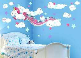unicorn wall decal unicorn wall decal canada unicorn wall decal nz