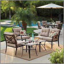 chair glides home depot. patio furniture best metal sets pieces the home depot about iron chair glides