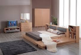 Modern Bedrooms For Boys Bedroom Modern Furniture Cool Beds For Kids Bunk Girls With
