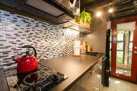 Tiny House Kitchen Tiny House Of The Year Hosted By Tinyhousedesigncom