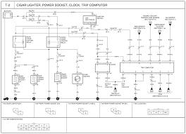 2007 kia sedona wiring diagram wiring diagram \u2022 2004 Kia Optima Engine Diagram 0996b43f80250ebc within kia sedona wiring diagram wiring diagram rh lambdarepos org 2004 kia sedona fuse box diagram kia sedona fuse diagram for 2009