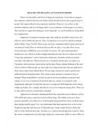 gre argument essay sample writing persuasive essay samples th grade gre argument essay sample