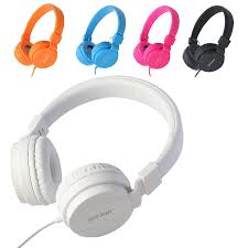 Topblue <b>Headphone</b> Store - Small Orders Online Store, Hot Selling ...