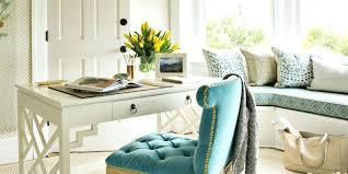 office interior inspiration. Home Wallpaper Office Interior Design Small Decor Inspiration Ideas