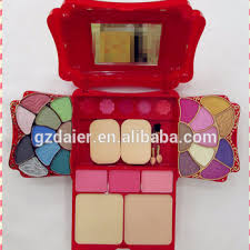 small makeup kit c 999