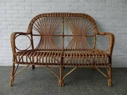 pier 1 chair cushions rattan cushion indoor seat dining pier 1 chair cushions