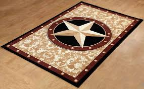 amazing texas area rugs area rug designs intended for star area rugs modern