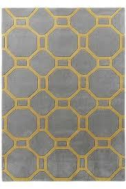 hong kong 4338 grey yellow custom sizes