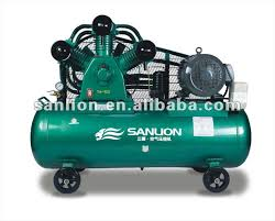paint spray compressor paint spray compressor supplieranufacturers at alibaba com