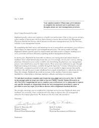 Cover Letter Example Health Care Lezincdc Com