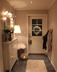 lighting for hallways and landings. Decluttering Lighting For Hallways And Landings