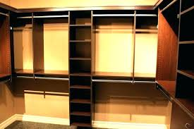 diy closet organizer plans closet shelving closet organizer plans built in closet cabinets post closet diy closet