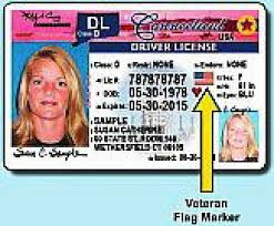 Haven Malloy Program Veterans' Promotes Connecticut New Register Id -